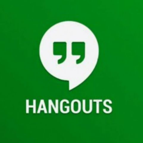 Google may shutdown Hangouts for consumers in 2020: Reports