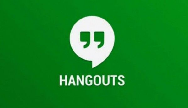 Google Hangouts won't shut down, users will be upgraded to Hangouts Chat and Meet