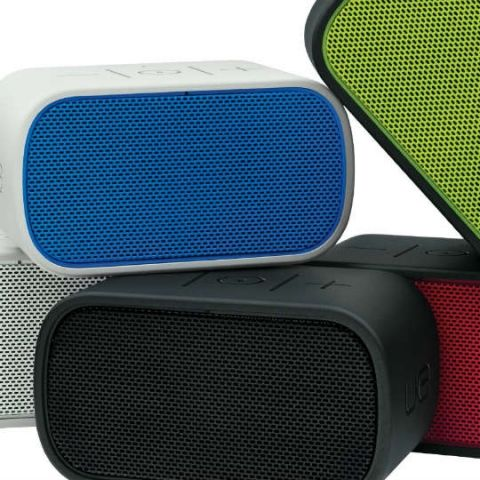 d11f010d567 The 10 best portable wireless Bluetooth speakers under Rs. 5,000