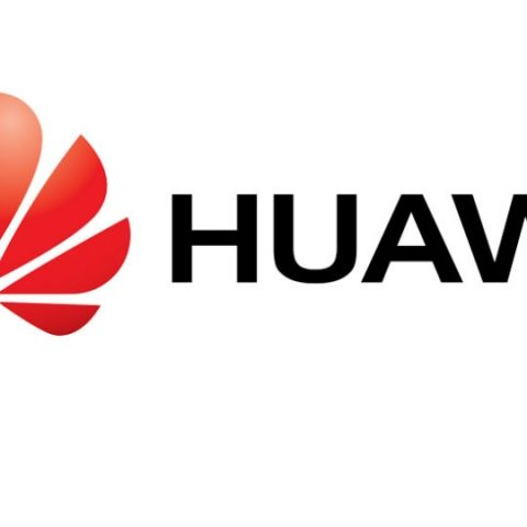 Huawei Wireless X Labs releases Top Ten 5G Use Cases