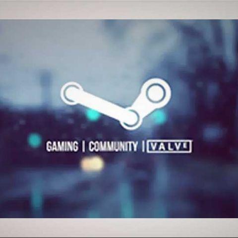 CES 2014: Valve unveils 13 Steam Machines