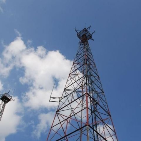Spectrum auction: Reliance Jio's entry heats up competition, MTS stays out