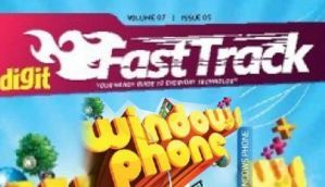 FastTrack To Windows Phone