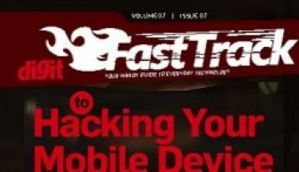 FastTrack To Hacking Your Mobile Device