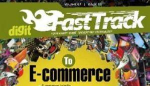 FastTrack To E-Commerce