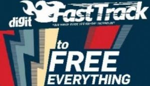 FastTrack To Free Everything