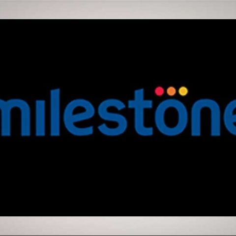 Milestone Interactive to launch five PS4 titles in India