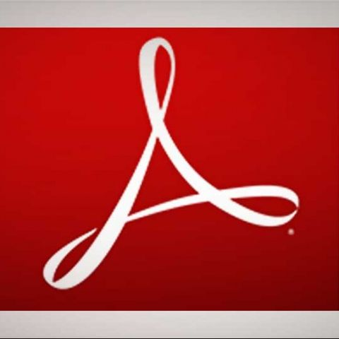How to make the most of Adobe Acrobat XI