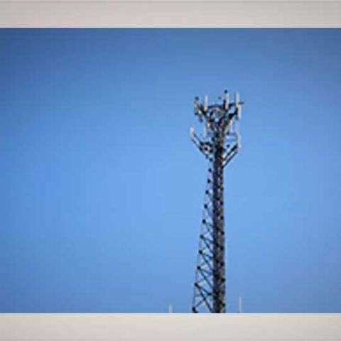 Videocon reveals 4G rollout out plans in UPE, UPW and Bihar circles