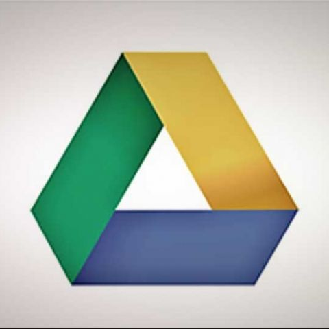How to make the most of Google Drive