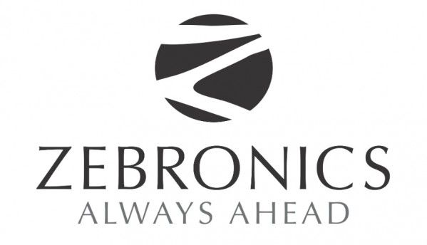 Zebronics unveils new logo, will enter 3 new product categories