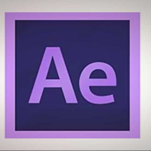 How to learn some After Effects CS6 tricks