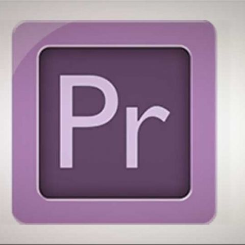 How to use new features of Adobe Premiere Pro CS6