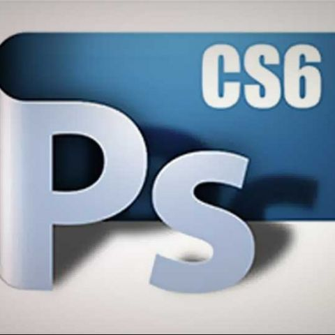 How to make the most of new features in Adobe Photoshop CS6