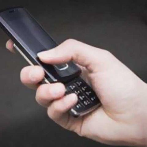 Landline, mobile tariffs likely to go down