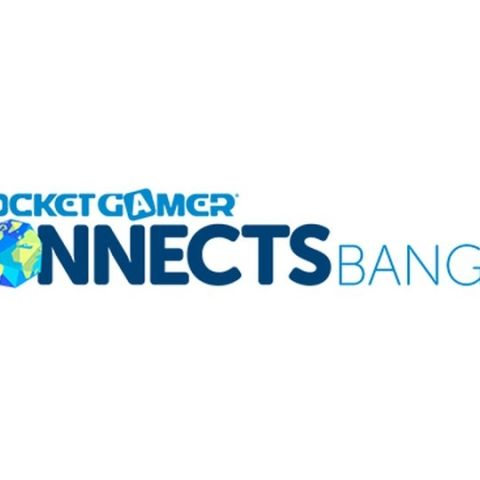 Reliance Games to hold Pocket Gamer Connects, Int'l Mobile Game Conference in India
