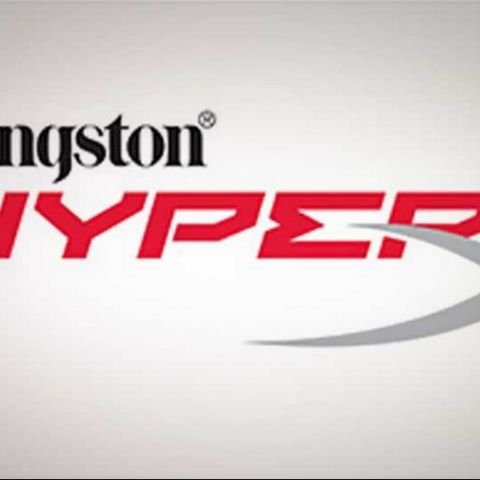 Using Kingston System Specific Memory range to buy compatible RAM for your laptop