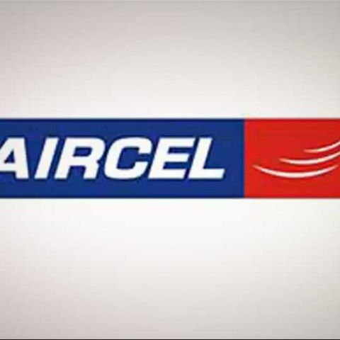 Aircel launches special video calling plans