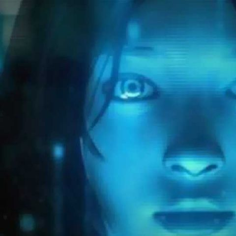 Microsoft to launch Cortana for iOS and Android: Reports