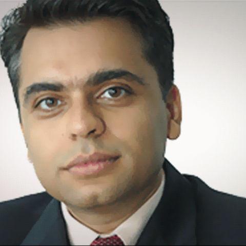 Interview: Neeraj Gulati, Managing Director, Monotype India
