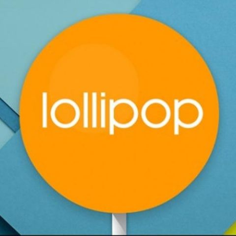 Google: Android 5.1 Lollipop memory leak fixed internally