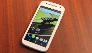 Top phone launches of Q1 2015 in India
