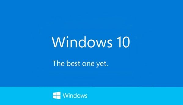 Windows 10 to take less storage space by using smarter compression