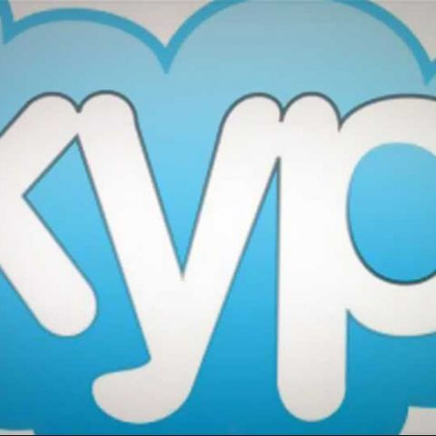 How to use Skype more efficiently