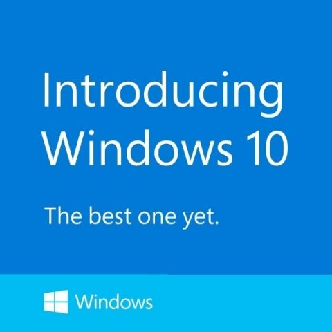 Windows 10 upgrade to be also available for PCs running pirated editions