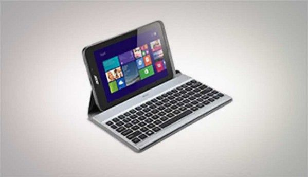 Acer Iconia W4 Windows 8.1 tablet launched in India, starting at Rs. 24,999