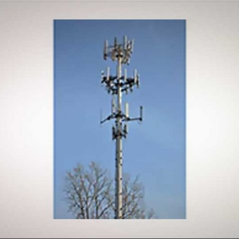 New spectrum sharing policy may bar 3G spectrum sharing: Reports