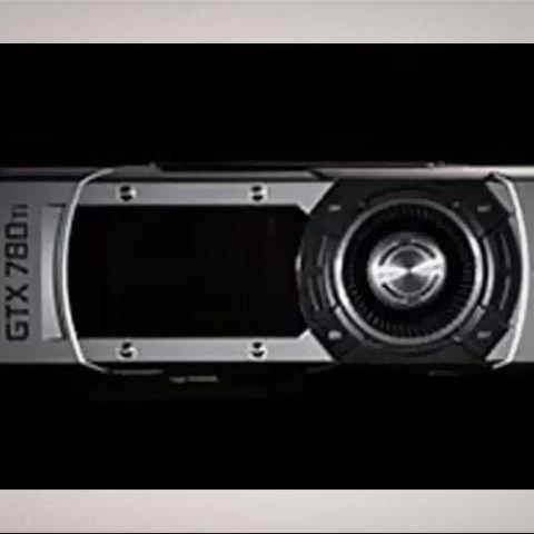 Fastest Graphics Cards-GPUs 2013: Digit Zero1 Awards