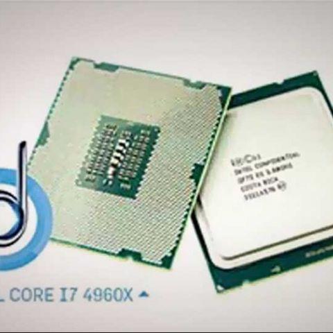 Best Processors of 2013: Digit Zero1 Awards