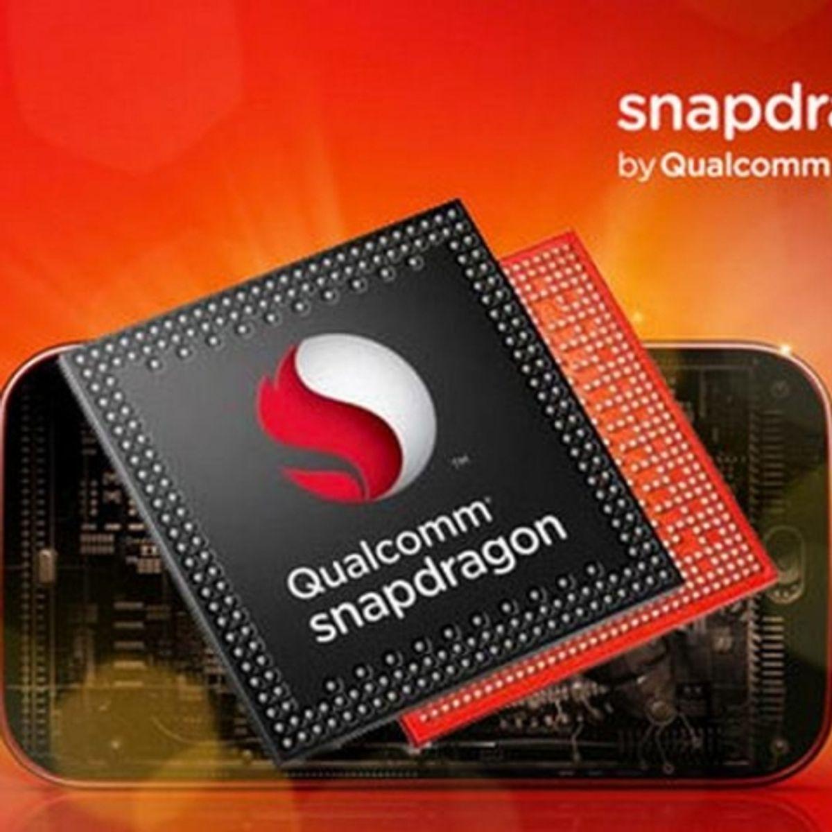 Qualcomm Snapdragon 820 specs leaked, will sport custom