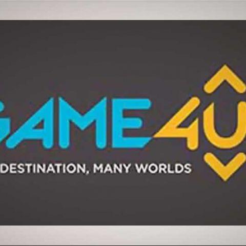 Game4u announces upto 60% discount on popular games