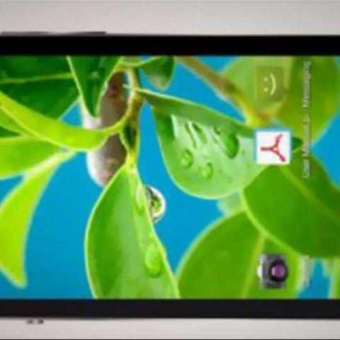 7ce2bdd335e DataWind unveils three new dual-SIM 5-inch smartphones