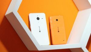 Microsoft Lumia 640 & 640XL: First impressions of newly launched Lumia phones