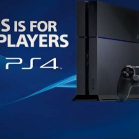 PS4 launch in India confirmed on Decmeber 18