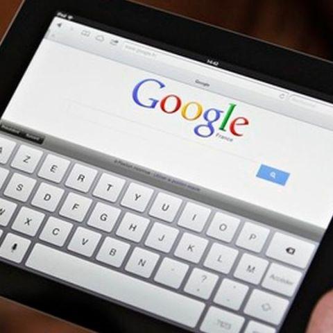 Google comes under EU antitrust regulators' scanner