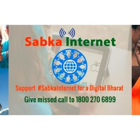Net Neutrality: COAI's initiative gets support from over 40 lakh users