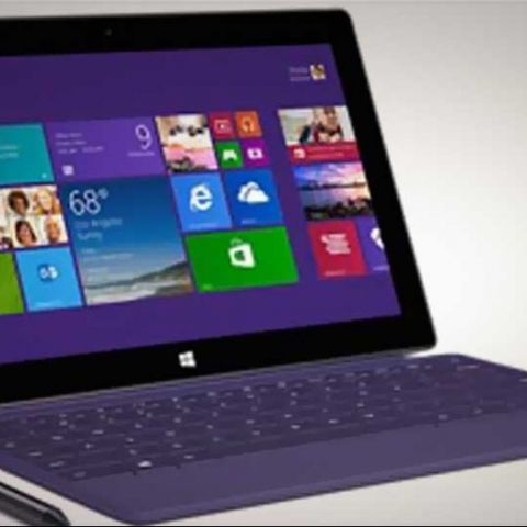 6 Windows 8 hybrids you should consider buying