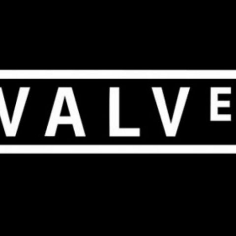 Valve says no to paid mods in Steam after losing PR battle