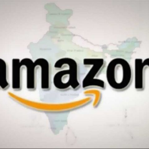Amazon India takes on Flipkart, announces 'One Day assured delivery for Rs.99'