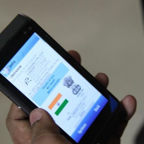 Vilifying Zero Rating will hurt India's Internet growth