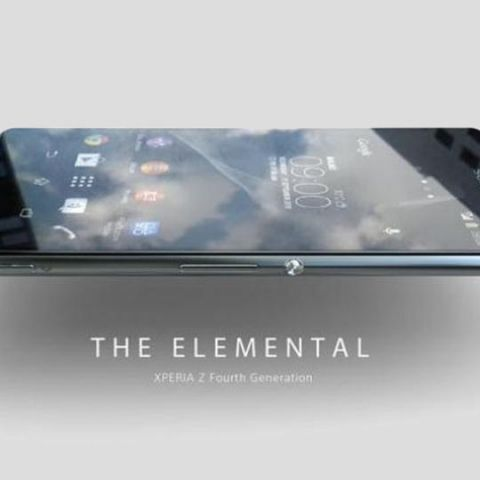 Sony to launch Xperia Z4 as the Z3+ globally?