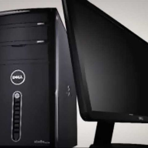 Worldwide PC shipments to fall by 10.1% in 2013: IDC