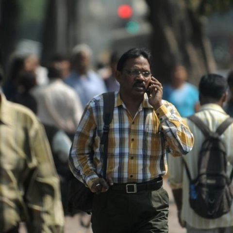Airtel, Vodafone, Idea cut roaming charges