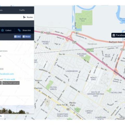 Nokia Maps to power Facebook Mobile, Instagram And Messenger on waze maps, tomtom maps, i phone maps, nokia n8, goolge maps, live maps, nokia e63, verizon maps, nokia c7-00, mobile development, nokia c6-01, nokia n9, google maps, windows phone 7, disney maps, apple maps, nokia c5, nokia n97, yahoo! maps, experian maps, aviation weather maps, nokia c5-03, tele atlas maps, mcgraw hill maps, nokia e72, nokia e52, at&t maps, bing maps, ios7 maps, msn maps, windows maps, rand mcnally maps, hdri maps,