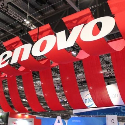 Lenovo exposes PC users to 'massive security threat'