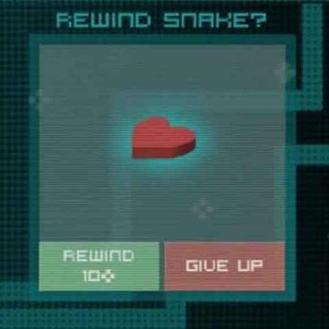 Classic mobile game Snake coming to smartphones
